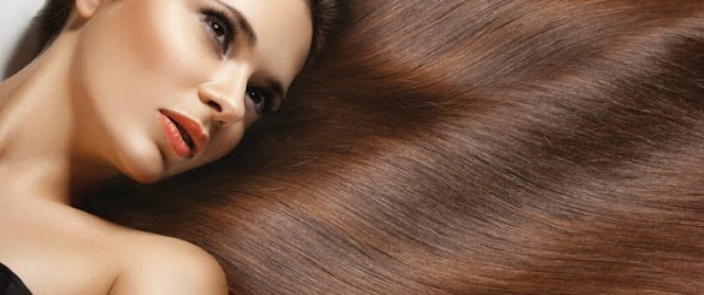 Mistakes that affect your hair