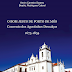 """Apresentação do Livro: """"O Bom Jesus de Porto de Mós"""" - 8 de Dezembro"""