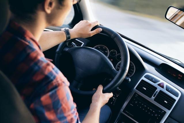 Leasing Mobil : Apa Itu dan Bagaimana Cara Kerjanya ?