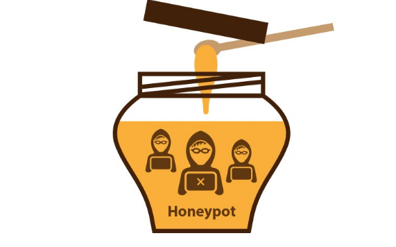 Use Honeypots