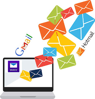 Integrate-All-Inboxes-In-One
