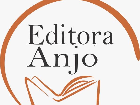 Nova Editora Parceira