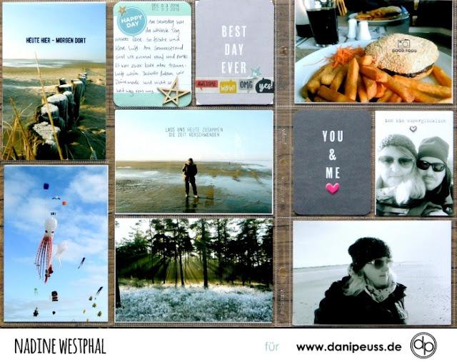 http://danipeuss.blogspot.com/2017/06/project-life-layouts-project-life-kit.html