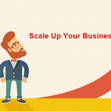 5 Tips Agar Bisnis Makin Maju