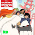 Big Hero 6: The Series Hindi Episodes 720p HD