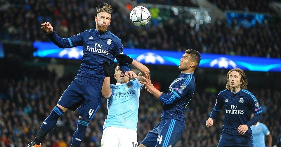 Dodin vs hogenkamp betting expert soccer ante post betting 2000 guineas video