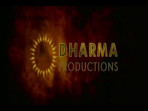 Dharma Productions Upcoming Movies List 2019, 2020 Release Date, Dharma Productions Filmography