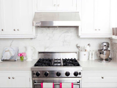 kitchen backsplash ideas and design trends 2019, white backsplash