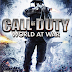 Call of Duty World at War Download [Direct Link]