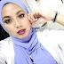 Biodata Azar Azmi Pelakon Baru - Drama Cinta Fatamorgana [Slot Akasia TV3]