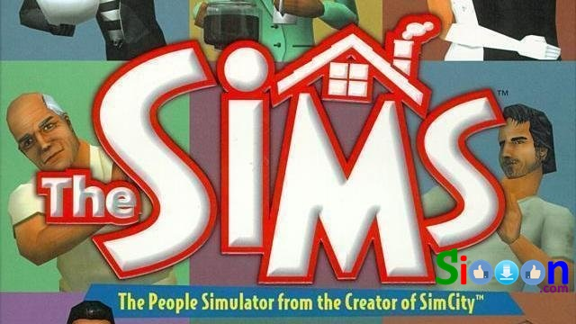 The Sims 1 Complete Edition, Game The Sims 1 Complete Edition, Spesification Game The Sims 1 Complete Edition, Information Game The Sims 1 Complete Edition, Game The Sims 1 Complete Edition Detail, Information About Game The Sims 1 Complete Edition, Free Game The Sims 1 Complete Edition, Free Upload Game The Sims 1 Complete Edition, Free Download Game The Sims 1 Complete Edition Easy Download, Download Game The Sims 1 Complete Edition No Hoax, Free Download Game The Sims 1 Complete Edition Full Version, Free Download Game The Sims 1 Complete Edition for PC Computer or Laptop, The Easy way to Get Free Game The Sims 1 Complete Edition Full Version, Easy Way to Have a Game The Sims 1 Complete Edition, Game The Sims 1 Complete Edition for Computer PC Laptop, Game The Sims 1 Complete Edition Lengkap, Plot Game The Sims 1 Complete Edition, Deksripsi Game The Sims 1 Complete Edition for Computer atau Laptop, Gratis Game The Sims 1 Complete Edition for Computer Laptop Easy to Download and Easy on Install, How to Install The Sims 1 Complete Edition di Computer atau Laptop, How to Install Game The Sims 1 Complete Edition di Computer atau Laptop, Download Game The Sims 1 Complete Edition for di Computer atau Laptop Full Speed, Game The Sims 1 Complete Edition Work No Crash in Computer or Laptop, Download Game The Sims 1 Complete Edition Full Crack, Game The Sims 1 Complete Edition Full Crack, Free Download Game The Sims 1 Complete Edition Full Crack, Crack Game The Sims 1 Complete Edition, Game The Sims 1 Complete Edition plus Crack Full, How to Download and How to Install Game The Sims 1 Complete Edition Full Version for Computer or Laptop, Specs Game PC The Sims 1 Complete Edition, Computer or Laptops for Play Game The Sims 1 Complete Edition, Full Specification Game The Sims 1 Complete Edition, Specification Information for Playing The Sims 1 Complete Edition, Free Download Games The Sims 1 Complete Edition Full Version Latest Update, Free Download Game PC The Sims 1 Complete Edition Single Link Google Drive Mega Uptobox Mediafire Zippyshare, Download Game The Sims 1 Complete Edition PC Laptops Full Activation Full Version, Free Download Game The Sims 1 Complete Edition Full Crack