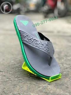 Chuyên Sỉ Dép - Adidas VNXK adidas duramo ac6e8cd1c4a