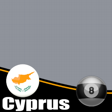 blackball facebook frame cyprus