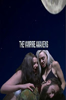 http://www.vampirebeauties.com/2018/05/vampiress-review-vampire-awakens.html