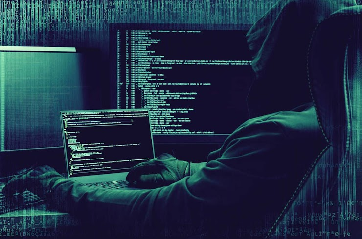 Bagaimana Cara Hackers Membobol Akun Steemit?