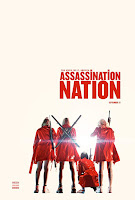 Assassination%2BNation%2BPoster%2B2