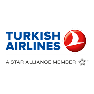 Nomor Telepon Turkish airlines