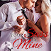 Book Reviewed: Your Sass is Mine: Sassy Ever After (Black Paw Pack #5)  My Rating: 5 Stars  by Author: Melanie James  @AutMelanieJames