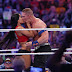 Nikki Bella & John Cena Back  RAW