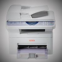 Descargar Driver de impresora Xerox Phaser 3200MFP Gratis