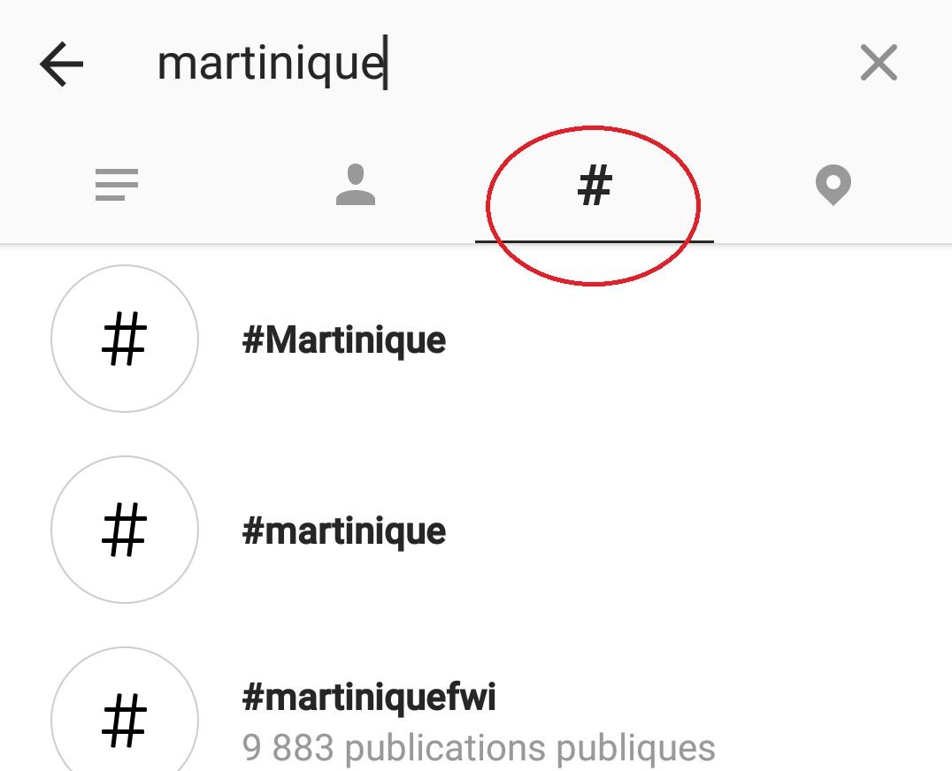 suivre-et-s-abonner-hashtags-instagram-2