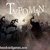 Typoman For Android & iOS Apk 1.0 Mod