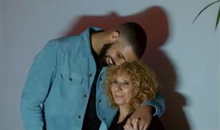 Drake God's Plan photo