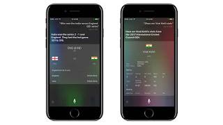 Cara Menemukan iPhone Yang Hilang Dalam Keadaan Mati