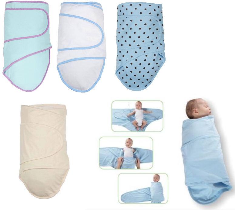 Swaddle Blankets Target Cool Miracle Blanket Swaddle Blanket 6060 Reg 60 Free Shipping