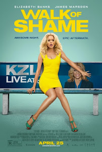 Walk of Shame – BRRip AVI + RMVB Legendado