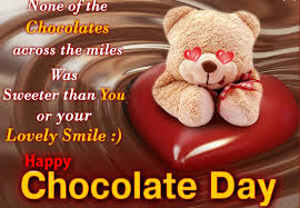 Happy-Chocolate-Day-2017-Messages-For-Special-Friends-3