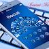 The Essential Design Digital Marketing - Content Marketing