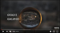 https://www.youtube.com/watch?v=dcAusejyBxE