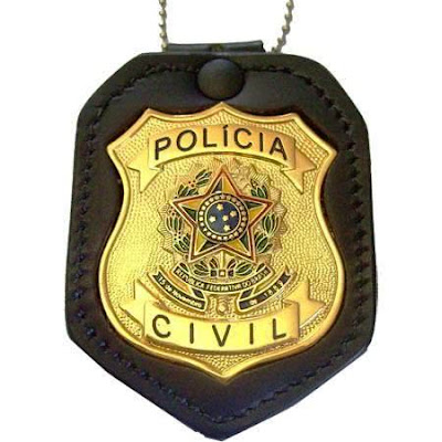 Policia Civil de Registro-SP prende 112  pessoas e apreende 03 Adolescentes infratores no Vale do Ribeira