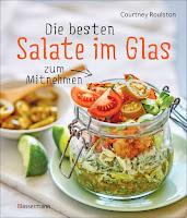 http://unendlichegeschichte2017.blogspot.de/2017/05/rezension-die-besten-salate-im-glas-zum.html