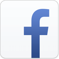 Facebook-Lite-(f-lite)-APK-v43.0.0-Latest-For-Android-Free-Download