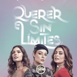 Querer Sin Limites Capitulo 40