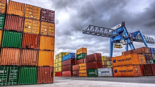México anuncia acuerdo de asociación transpacífica de 11 países