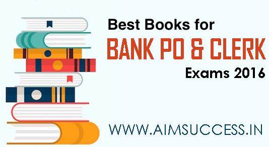arihant publication books for bank po