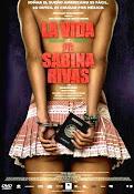La vida precoz y breve de Sabina Rivas (2012) ()