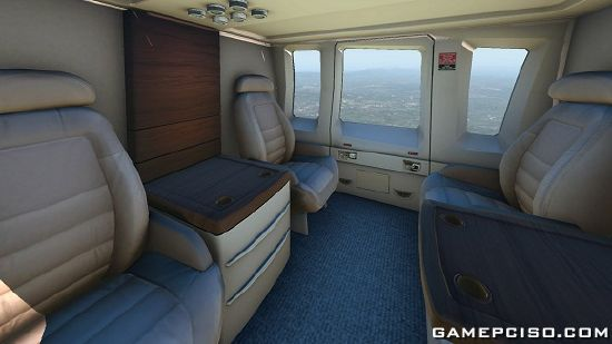 X Plane 11 - Download Game PC Iso New Free