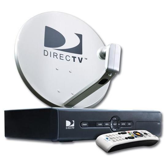 Instalador Directv