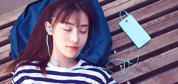 Info Inilah Alasan Kenapa Kabel Earphone Panjang Sebelah Tips