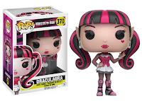 Funko Pop! Draculaura