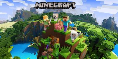 للبقاء على قيد الحياة في Minecraft