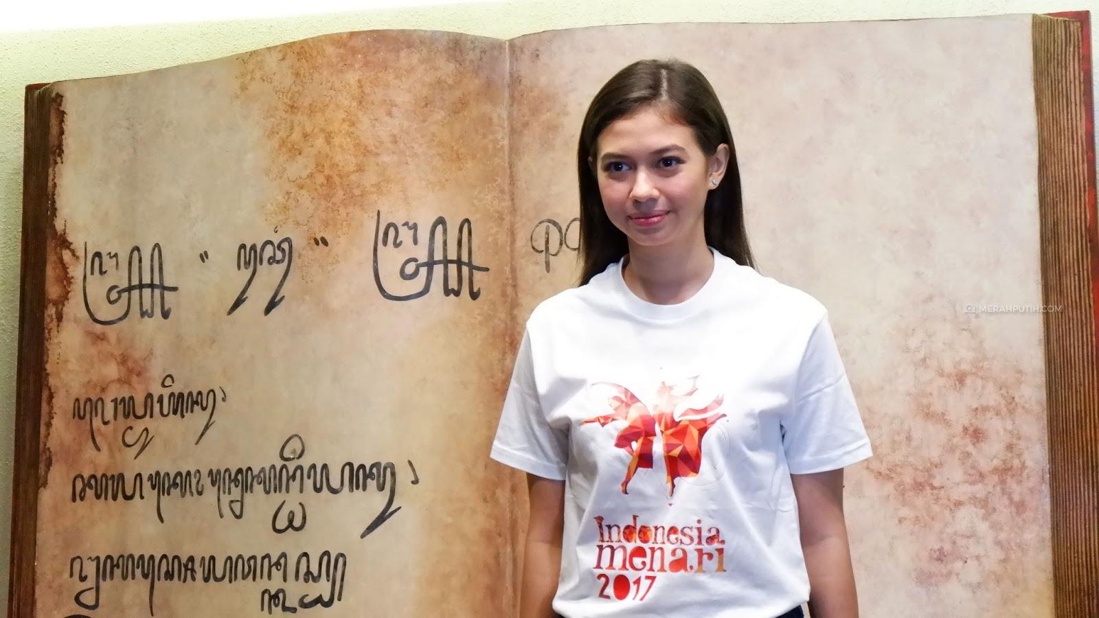 cewek dan artis jepang dari Indonesia yang terkenal remakan di hotel jakarta