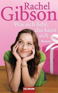 https://www.randomhouse.de/ebook/Was-sich-liebt,-das-kuesst-sich/Rachel-Gibson/Goldmann-TB/e339721.rhd#biblios