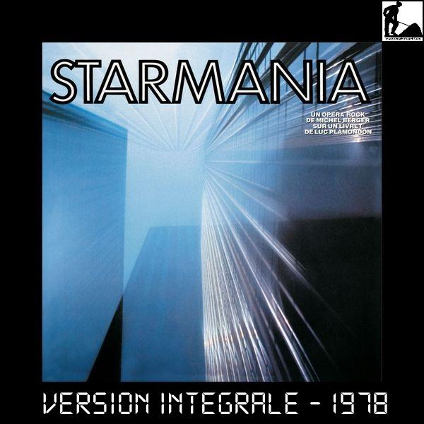 ALBUM GRATUIT TÉLÉCHARGER STARMANIA