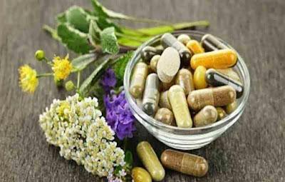 Tanaman Herbal Untuk Obat Ejakulasi Dini bagi Pria