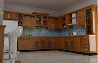 Diseños y decoración de cocinas tradicionales y modernas